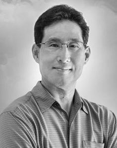 Daisuke KAI Ioh